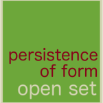 openset-special-issue-logo-1-sm