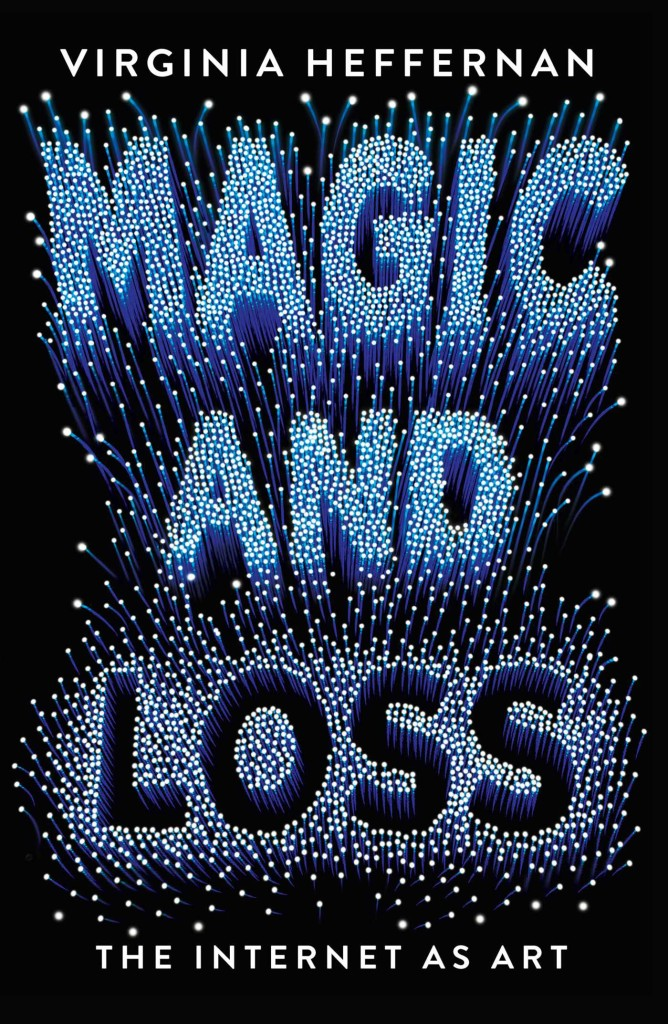 magic-and-loss-cover